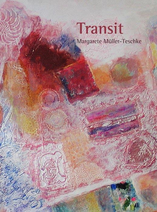 Transit - Katalog2