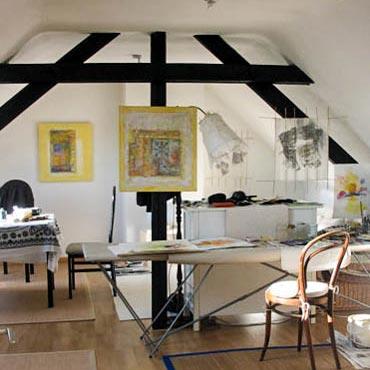 Atelier-Köln-Home